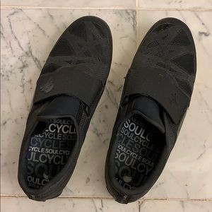 SoulCycle SOUL Legend Cycling Shoe